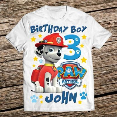 28b56d4244489481840b946b9058b58d--family-birthdays-paw-patrol (1)